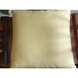 Buddha in piedi vitarka Mundra