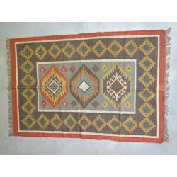 gestire gilt cobra bronzo