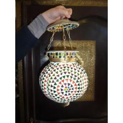 intagliato pannello buddha