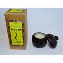 conveniente tibetanoe arancione