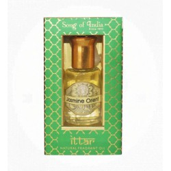 Estratto di profumo di JASMIN roll on bottle (10ml)