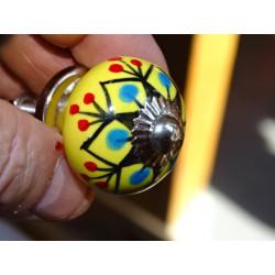 Piccola campana di bronzo
