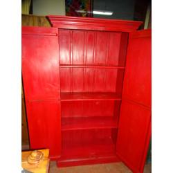 gestire ancoraggio bronzo dorato