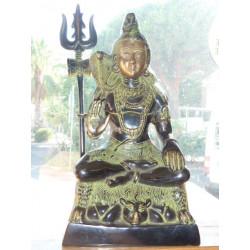 gancio di ceramica 8x8 cm Rose e allestero